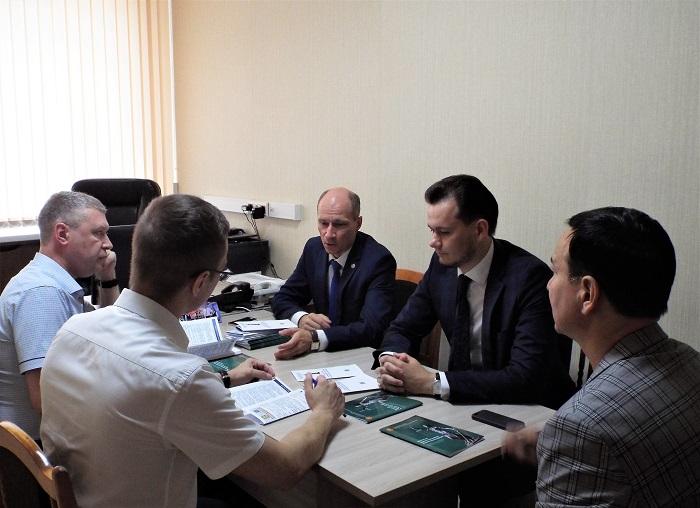 Юристы центр занятости населения чебоксары