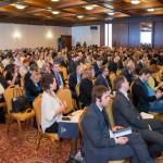 20 Всероссийская банковская конференция