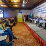 ХХ Всероссийская банковская конференция2