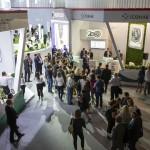 Московский финансовый форум 2018 Чувашия5
