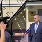 Сержантов Дмитрий Михайлович Чебоксары