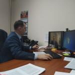 Алексей Вязов юрист Чебоксары