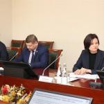 защита прав потребителей чебоксары_7271