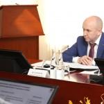 защита прав потребителей чебоксары_7285
