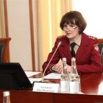 защита прав потребителей чебоксары_7286