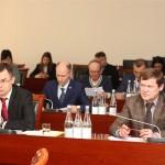 защита прав потребителей чебоксары_7288