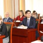 защита прав потребителей чебоксары_7289