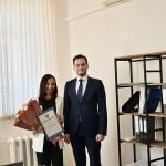 Иван Иванов и Анна Николаева Ядрин